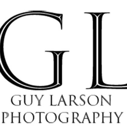 GuyLarson