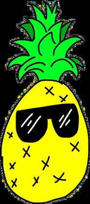 PineapplePosse