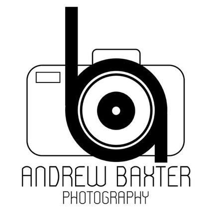 AndrewBaxterPhotography