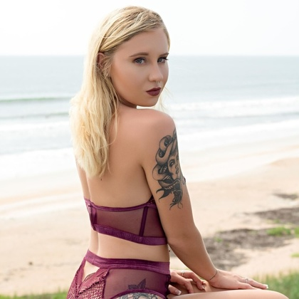 Mayleigh Noelle