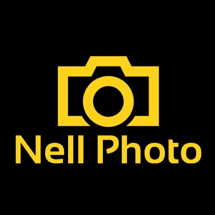Nell Photo
