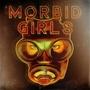 Joe Morbid