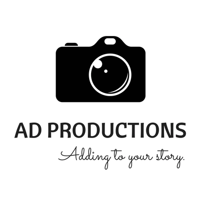 ADPRODUCTIONS