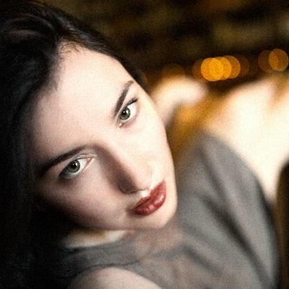 Nina Lalka