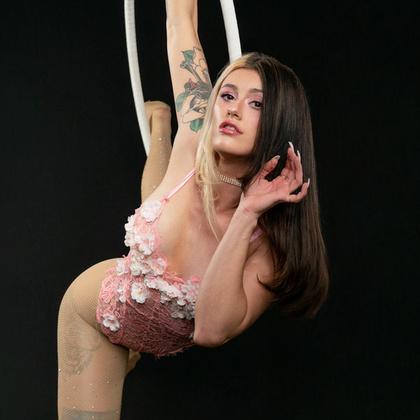 Valarie S Myers
