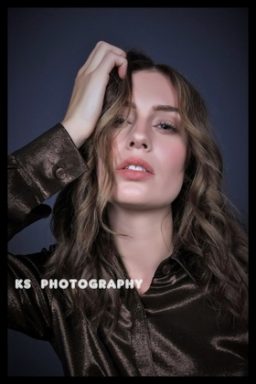 KARIZ PHOTOGRAPHY