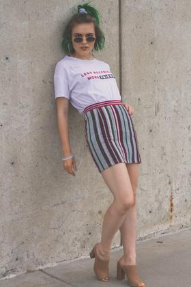 Tiffany_F