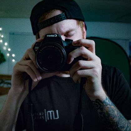 Fitzythephotographer