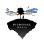 nightfall_media