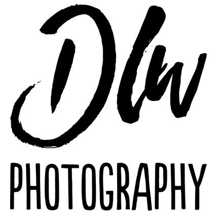 DLWarner Photography