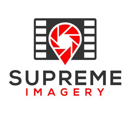 Supreme Imagery