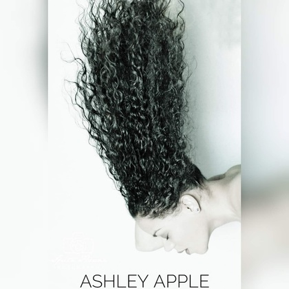 AshleyApple131