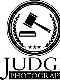 Judge Photography