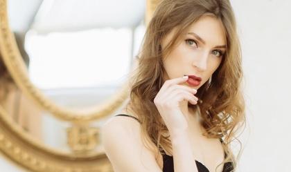 Maria Melnyk