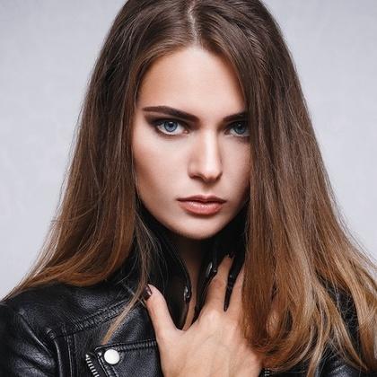 Reznichenko Anastasia
