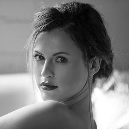 Andrew Adam Photography