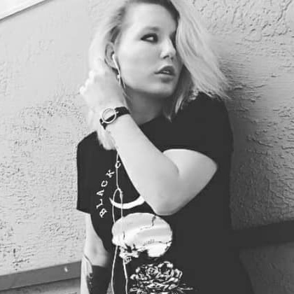 Chloe_Joy