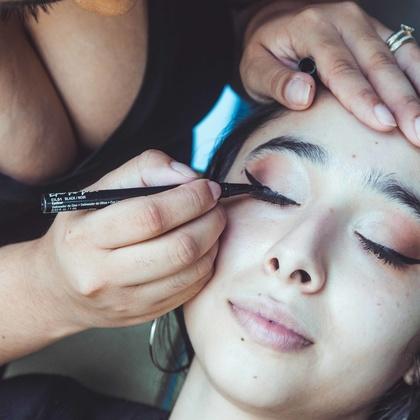 MakeupXMaria