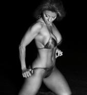 Renee Traghella