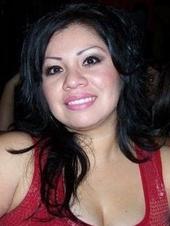 Syl Chavez