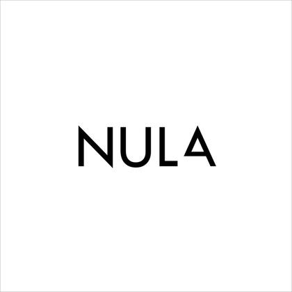 Studio Nula