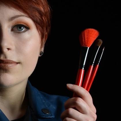 MakeupFactor