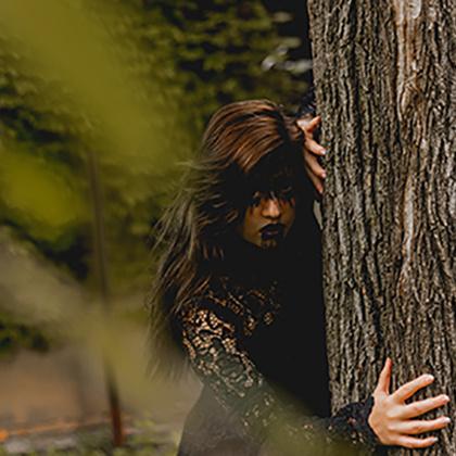 Leslein Photogrphy