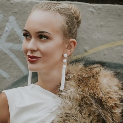 Alenka Va