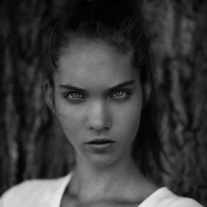 Adrienn Benko