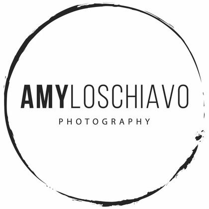 AmyLoSchiavoPhotography