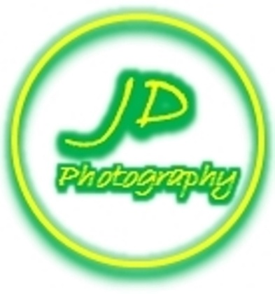 JustDuckyPhotography
