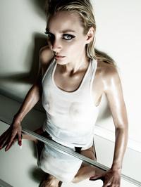 Ashleigh Catherine