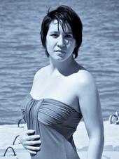 Oriana Havlicek