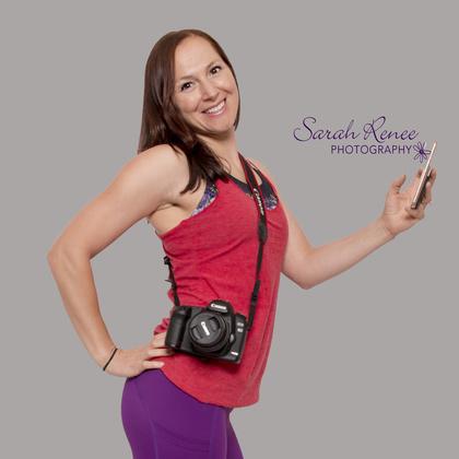 Sarah Renee Photography