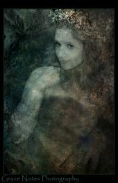 Jenn Lytwynec