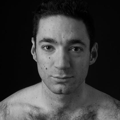 FrancescoMagagni