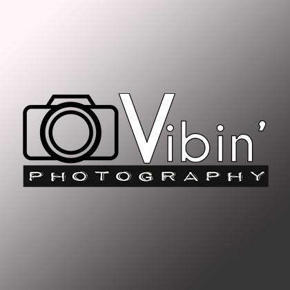 Vibin Photography