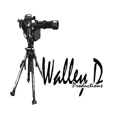 Walley D