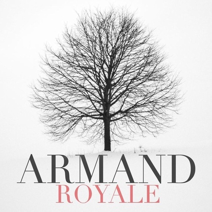 ArmandRoyale