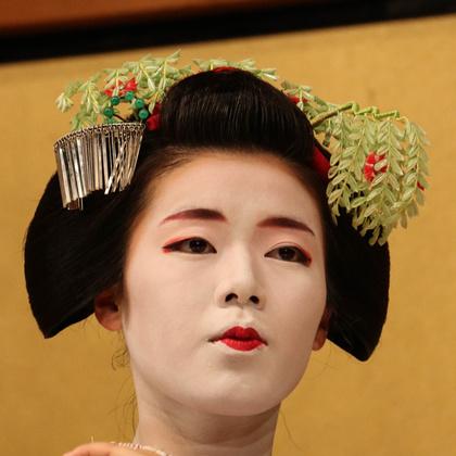Seiyojin