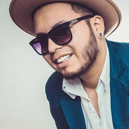 Pablo Guambana Ch