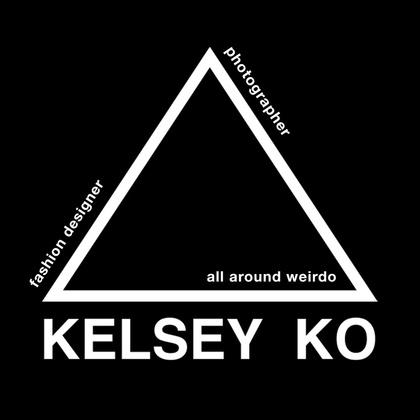 kelseykodesigns