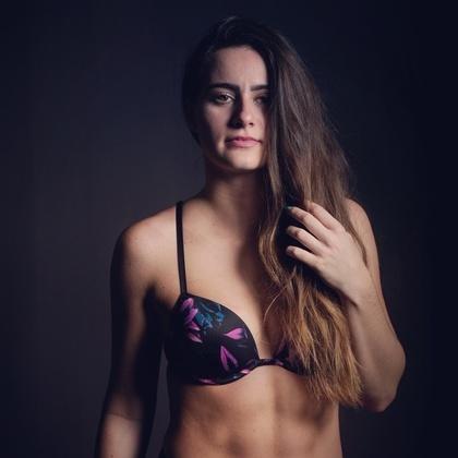 Katheri_na