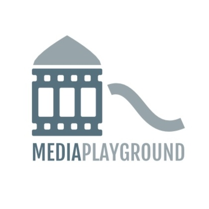 MediaPlayground