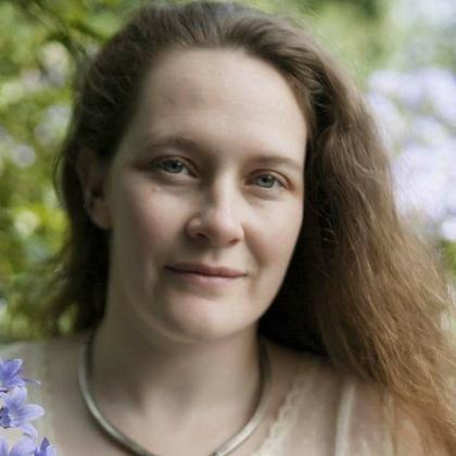 Annabella Twort