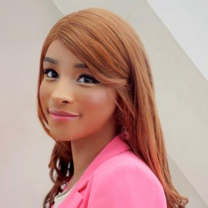 BarbieWaifu