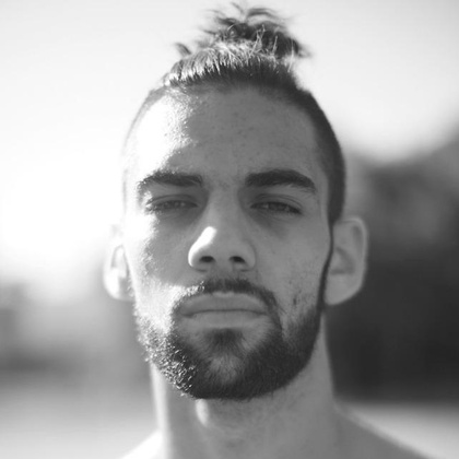 ClickMen Male Photographer Profile - Alexandria, Virginia