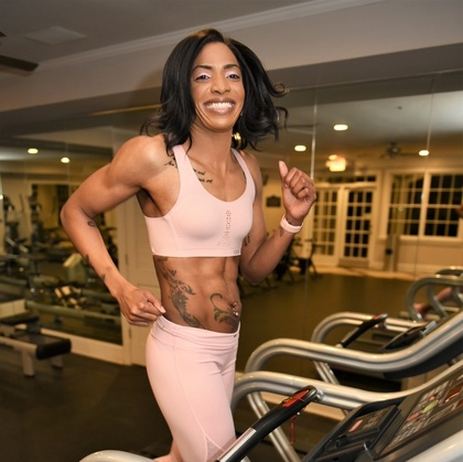 Fitness_rn