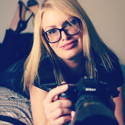 HeatherLeePhotography