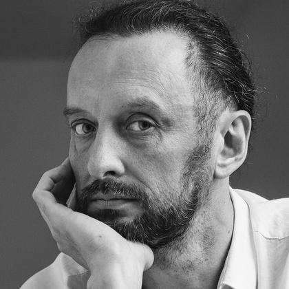 alexkonkov